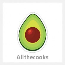 client-allthecooks