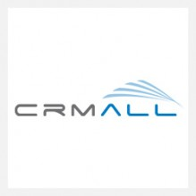 client-crmall