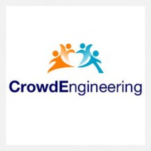 client-crowdengineering
