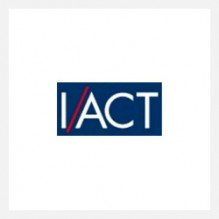 client-iact