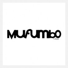 client-mufumbolabs
