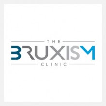 client-thebruxismclinic