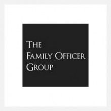 client-thefamilyofficer